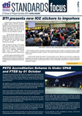 BPS Newsletter Standards Focus August 2018 final__Page_1.png