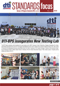 Standards Focus May-June 2019 Issue v2_Page_1.png